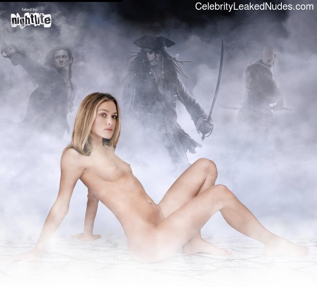nude celebrities Keira Knightley 23 pic