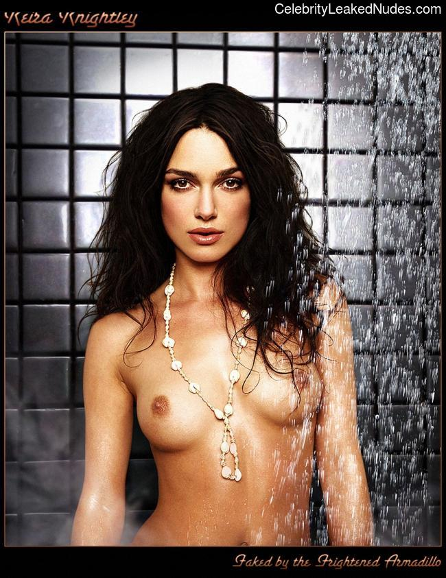 nude celebrities Keira Knightley 8 pic