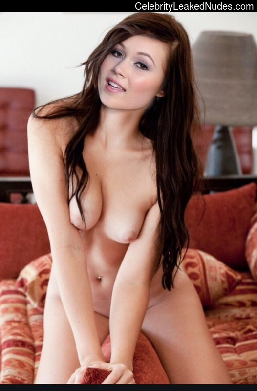 Directly. Kelli berglund nudes