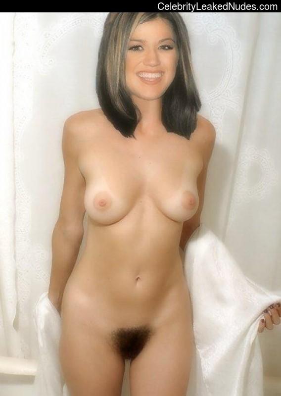 Annabel miller naked