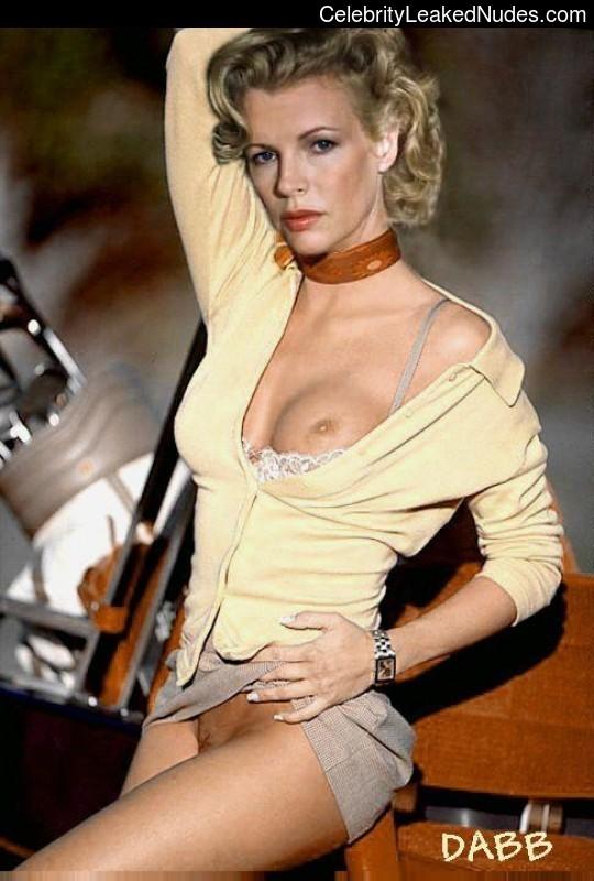 valuable answer Smokin hot italian girls nude photos spending superfluous
