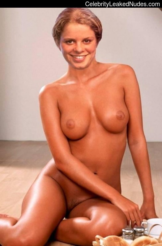 Naked Celebrity Pic Kim Clijsters 19 pic