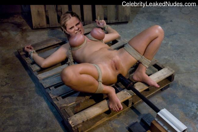 Free Nude Celeb Kim Clijsters 9 pic