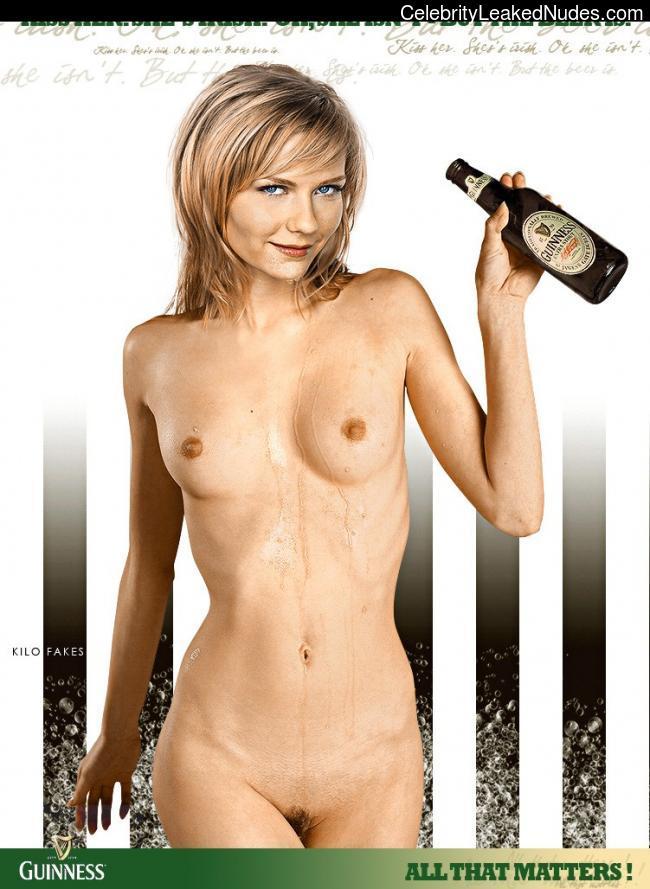 nude celebrities Kirsten Dunst 10 pic