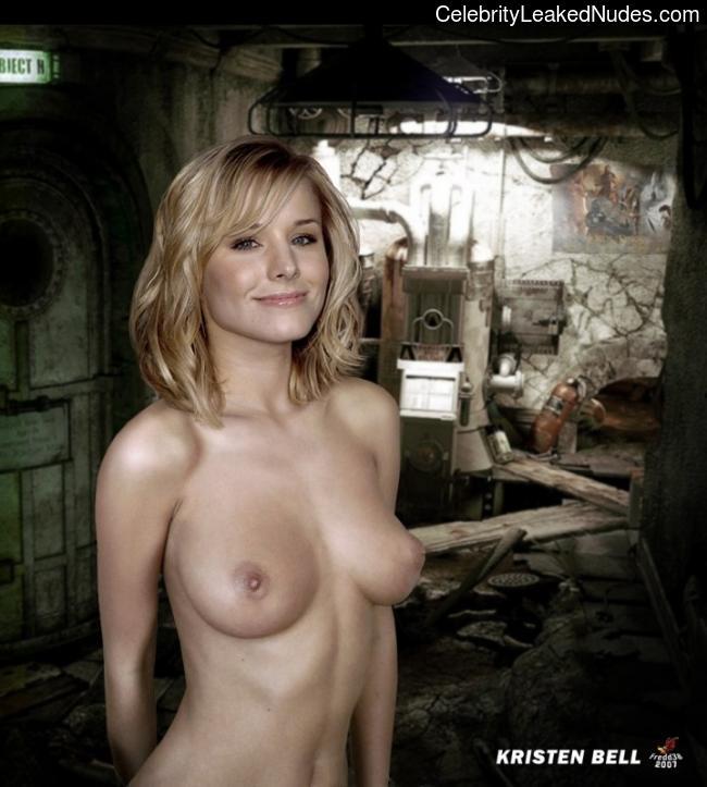 William baldwin naked