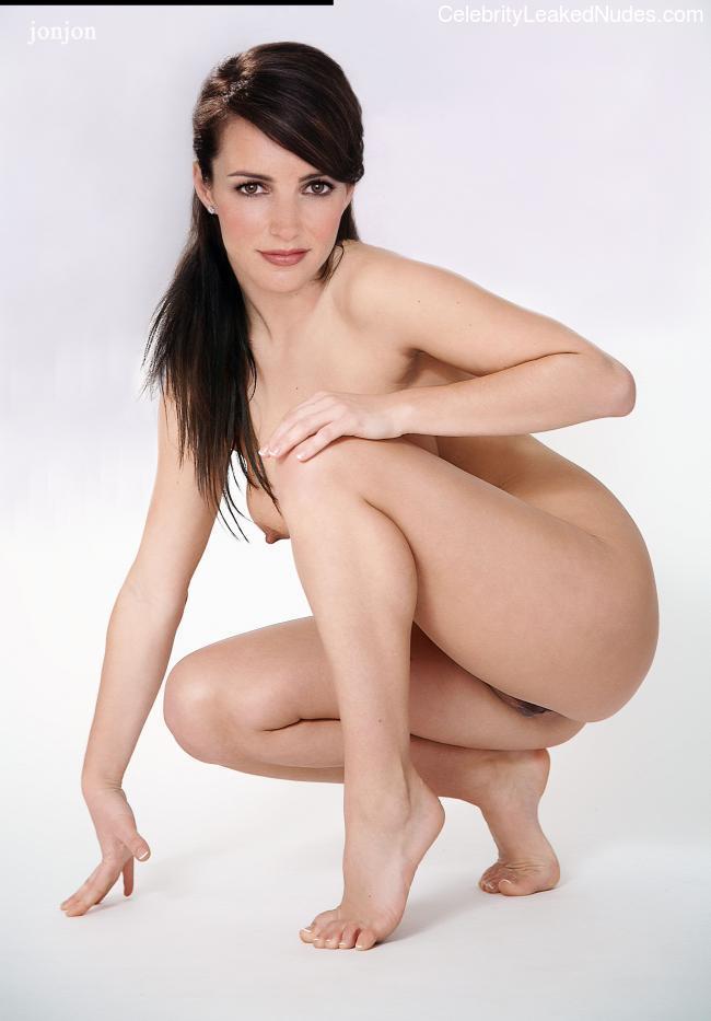 free hd naked filipina videos