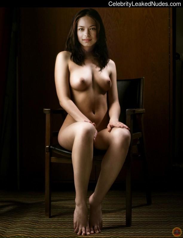 big boobs school girl porn naked