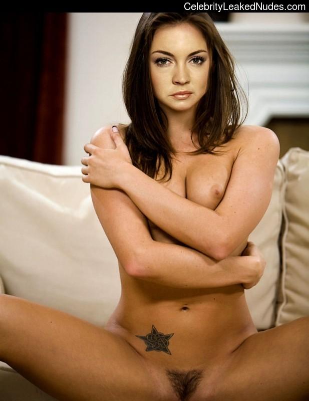 jeannie d sex clips