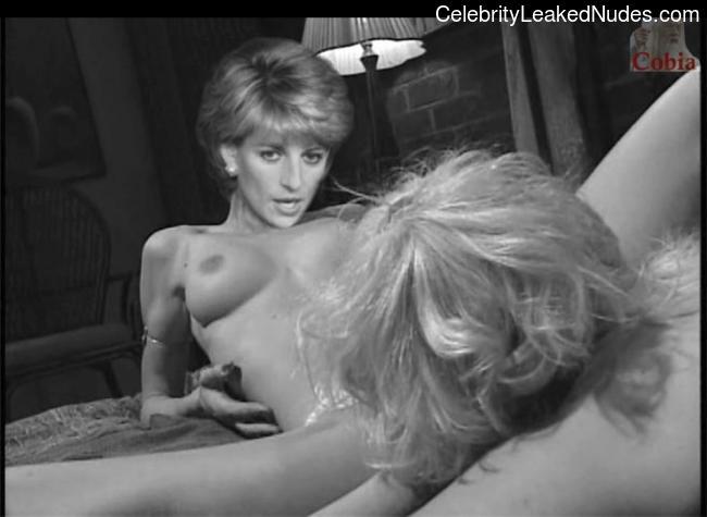 Celeb Nude Lady Diana 11 pic