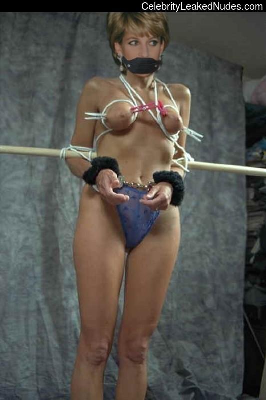 aish nude big boob naked