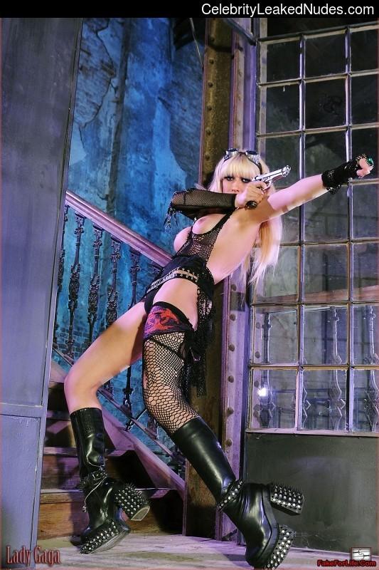 cristina applegate nude pictures