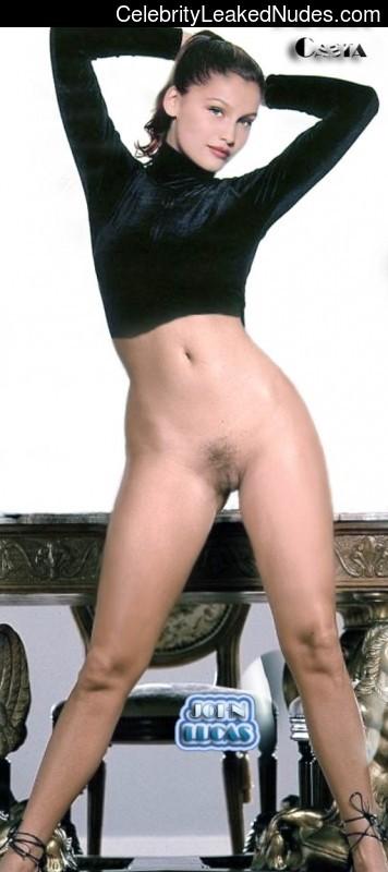 Free Nude Celeb Laetitia Casta 30 pic