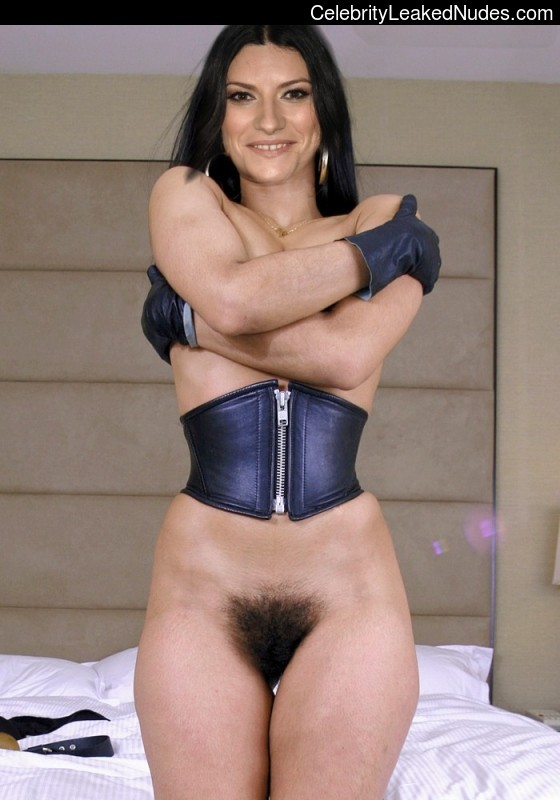 malaysia girl nude fuck ass