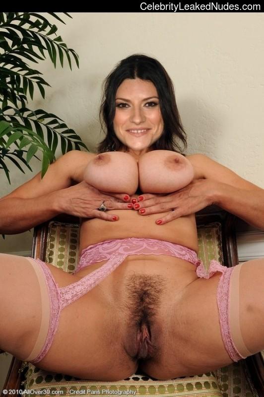 sexy nude fat chicks having sex