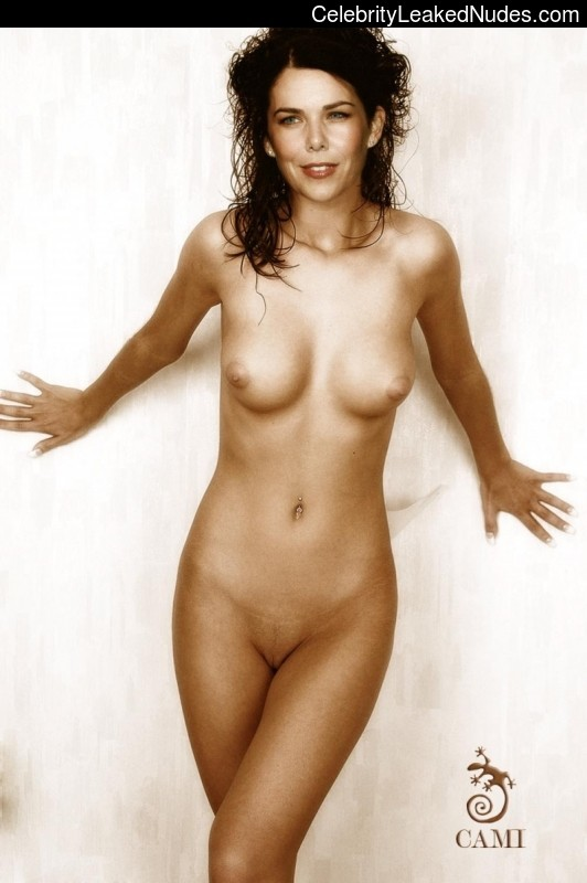 no nude japanese milf