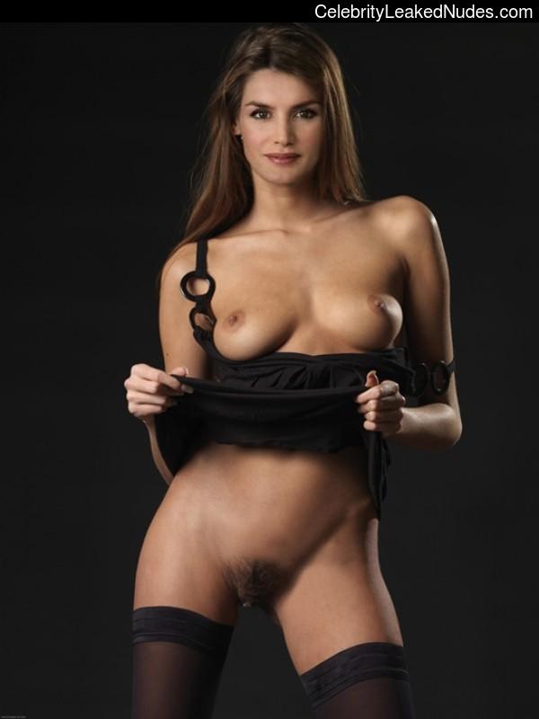 nude celebrities Letizia Ortiz 20 pic