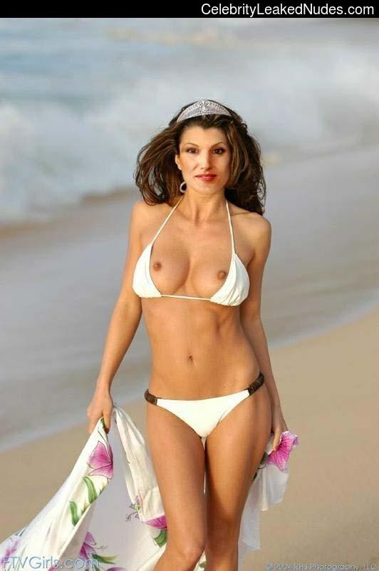 Hot Naked Celeb Letizia Ortiz 27 pic