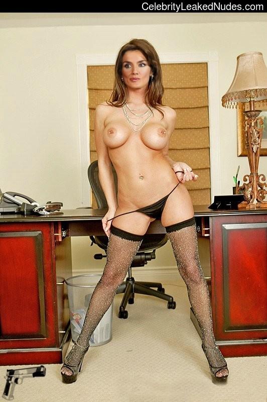 Naked Celebrity Pic Letizia Ortiz 6 pic