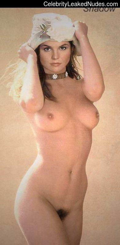 Lory loughlin nude photos
