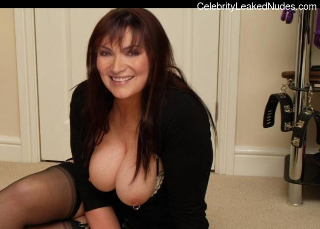 Totally nude mature wives