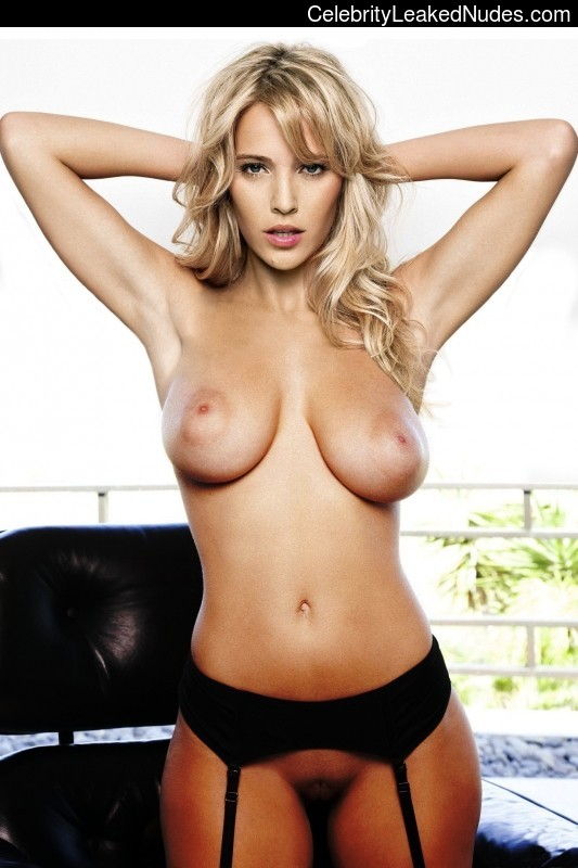 Absolutely assured luisana lopilato nude fakes you