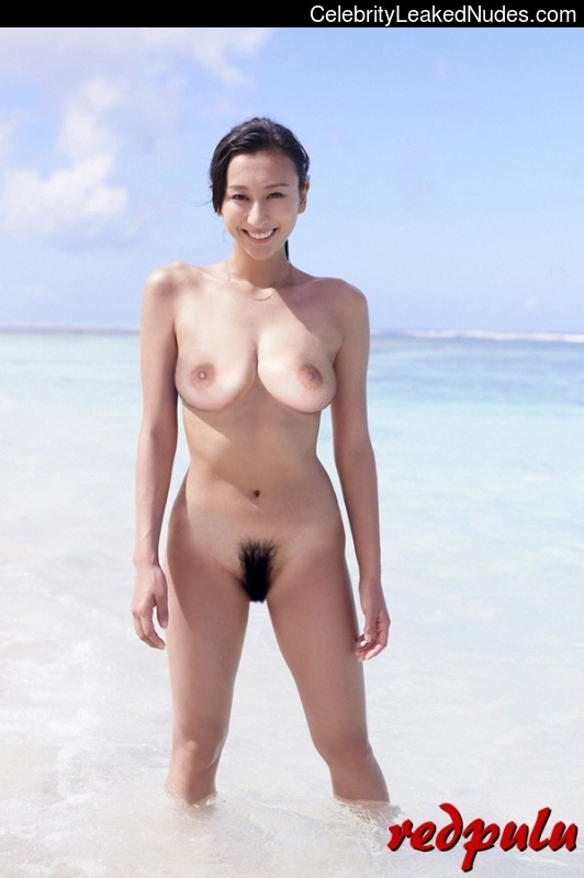 Mai Asada nude celebrity pictures