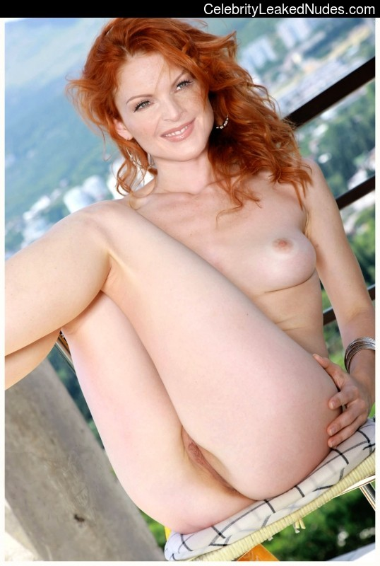 Apologise, but, marcia cross leaked nudes are