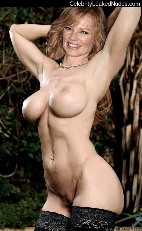 marge helgenberger porn photos