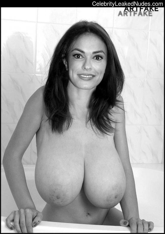 maria grazia cucinotta naked nude