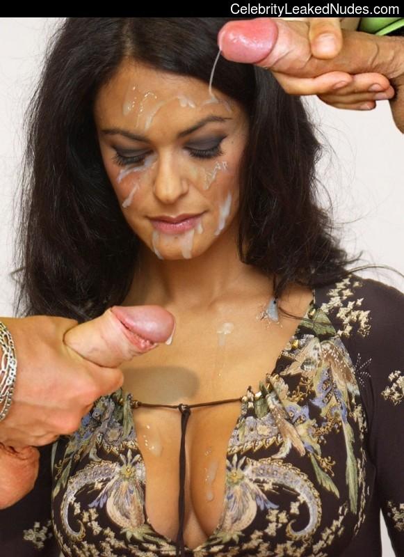 Other maria cucinotta grazia fake nude can