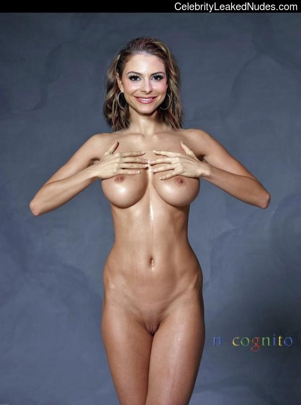 My sexy wife in bikini