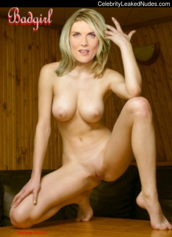 madonna nude real pictures