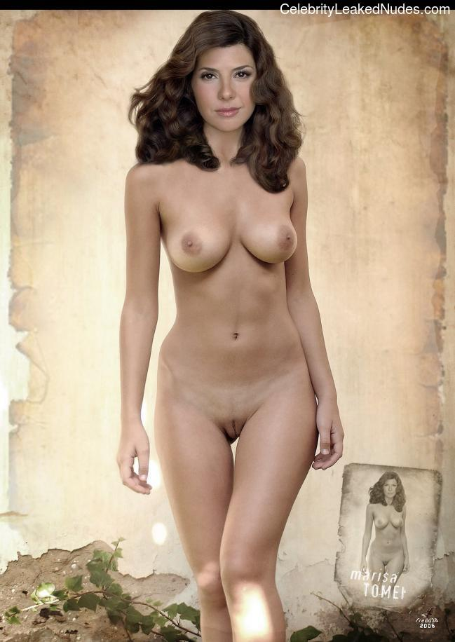 With you Marisa tomei fake nude pictures commit