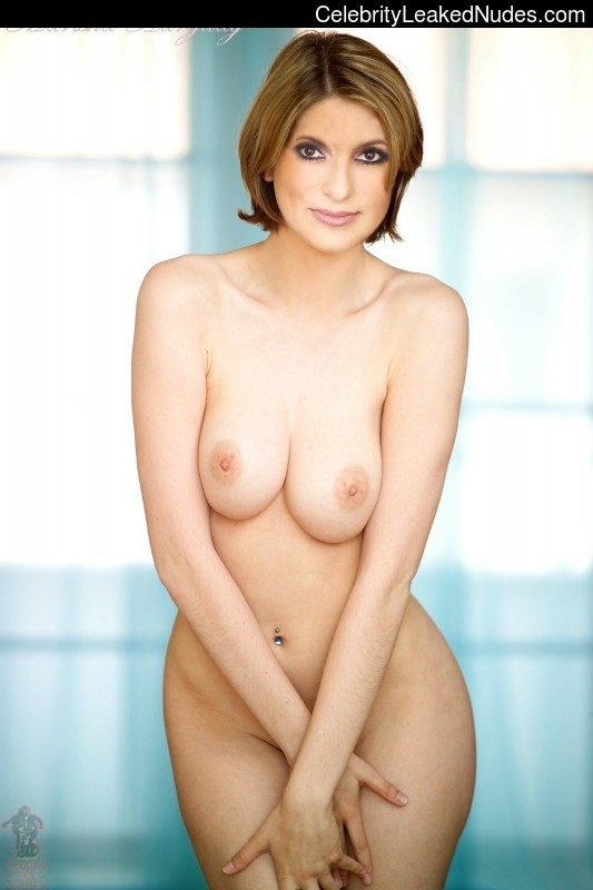 The Nude pics of mariska hagirty consider, that