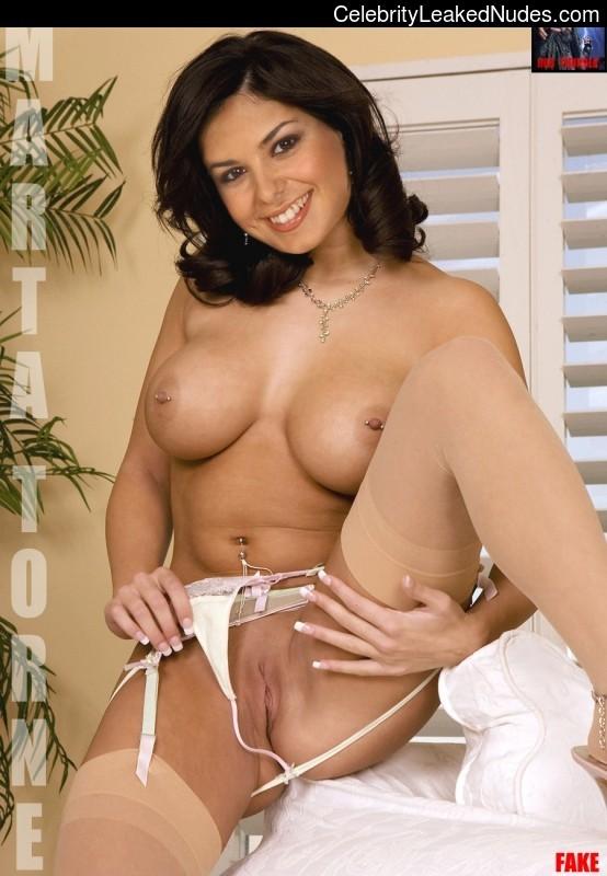 Marta Torne free nude celebs