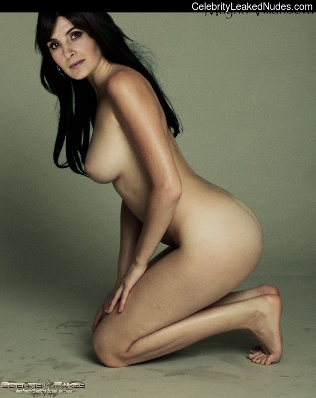 Hot sexy nude blonde models fucking