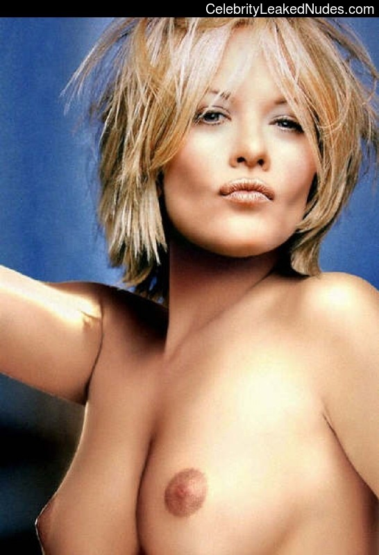 Hot Naked Celeb Meg Ryan 21 pic