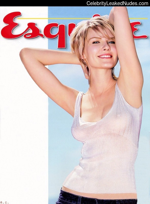 nude celebrities Meg Ryan 22 pic