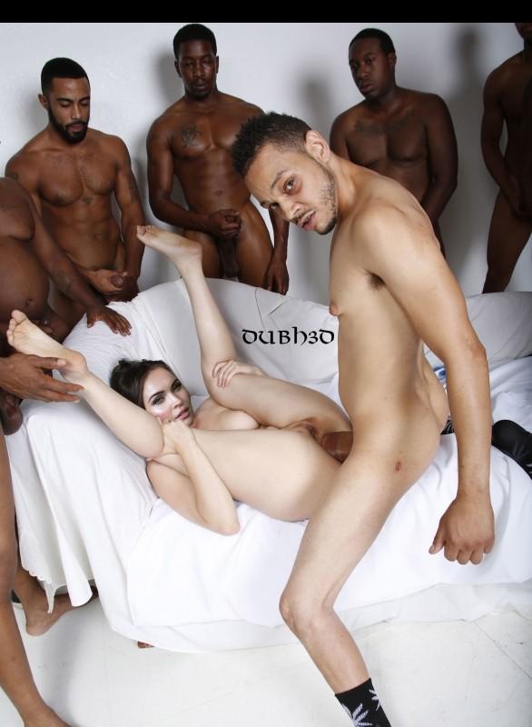 Nude Celeb Pic Megan Fox 15 pic