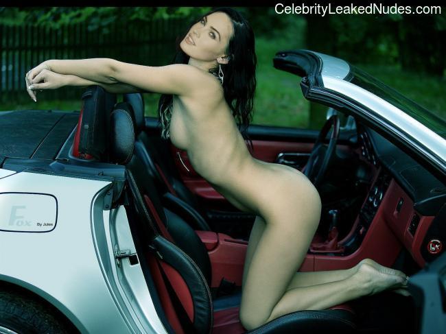 celeb nude Megan Fox 20 pic