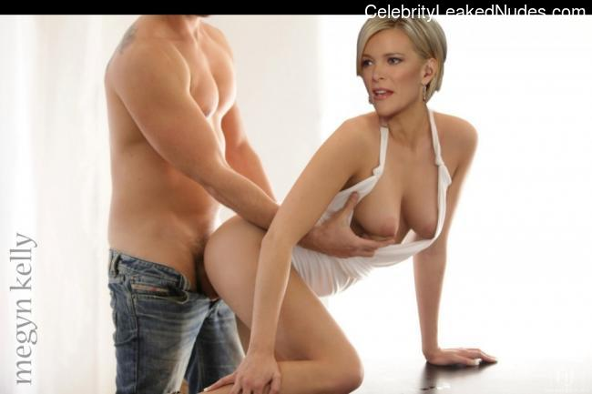 naked Megyn Kelly 1 pic