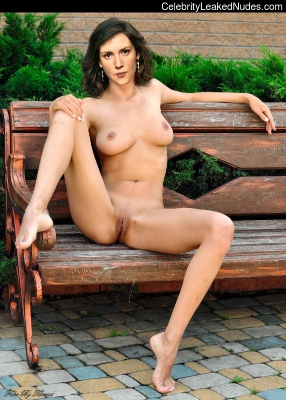beautiful indian naked model