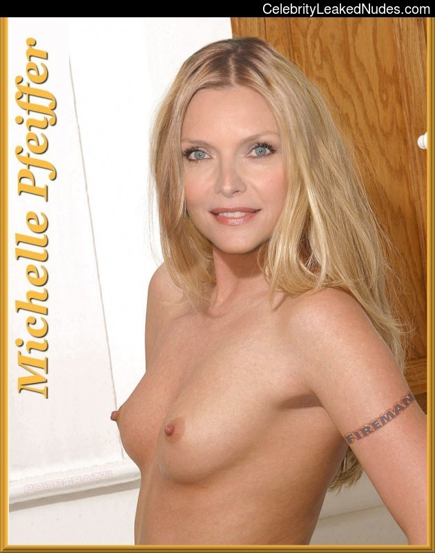 phifer nude michele