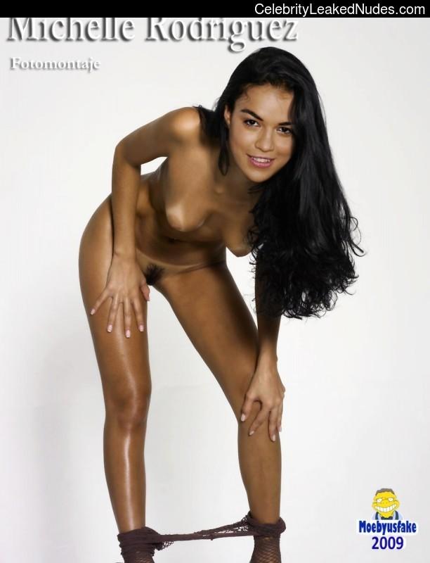 real latina nude pics