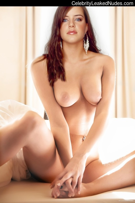 fake nude celebs Michelle Ryan 10 pic