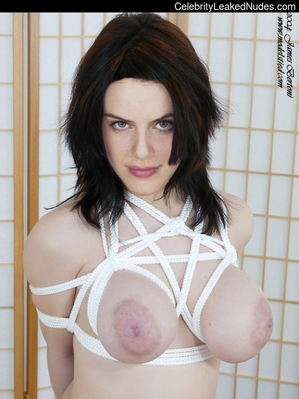 Famous Nude Michelle Ryan 22 pic