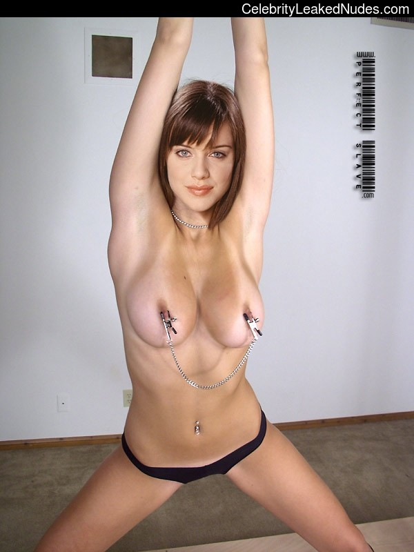 Best Celebrity Nude Michelle Ryan 23 pic