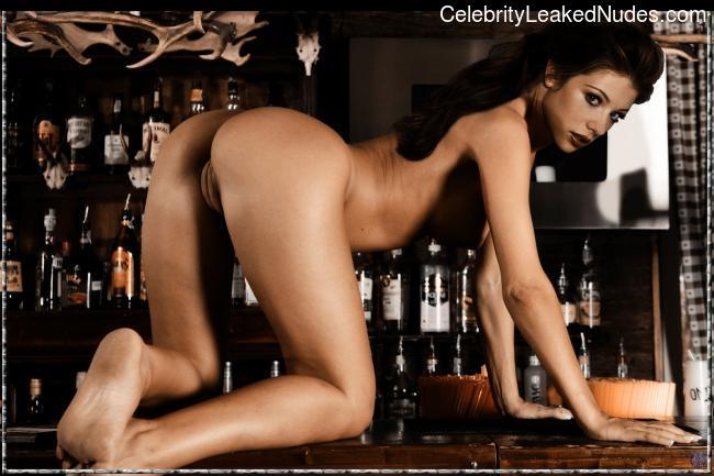 Free Nude Celeb Michelle Trachtenberg 22 pic