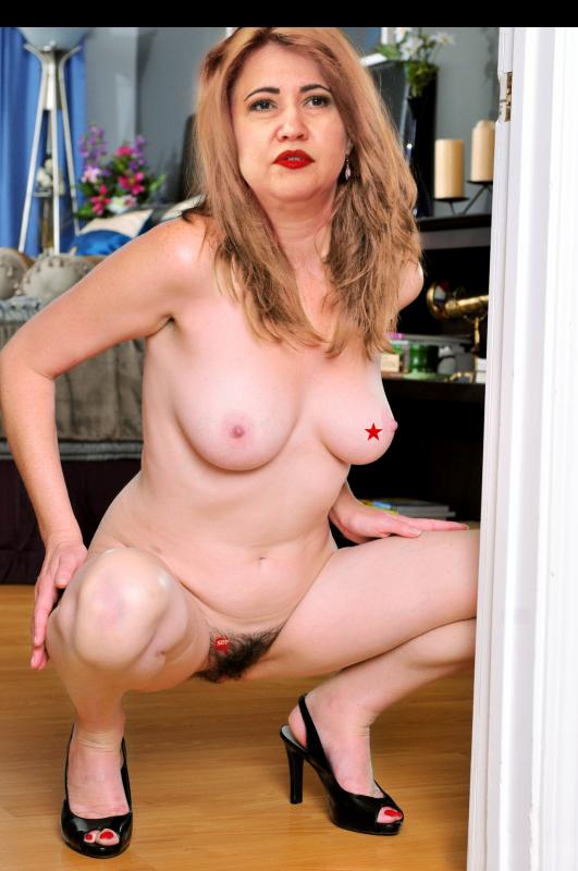 Milanka Opacic celebrity naked