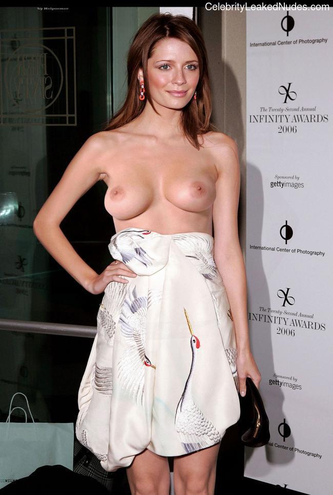 nude celebrities Mischa Barton 15 pic